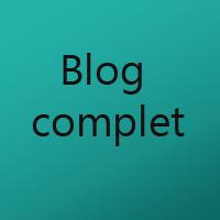 blogcomplet