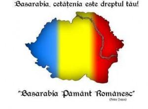 Sursa: razbointrucuvant.ro