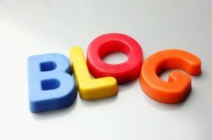 Un blog te ajută și în momentele mai grele