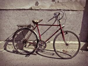 Ne vom putea asigura bicicletele