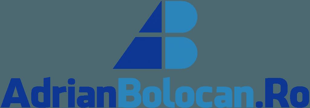 AdrianBolocan1