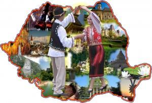 Revenirea la tradiție și folclor