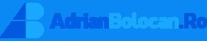 Am primit un super logo de pe Fiverr