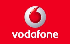 Se pot modifica abonamentele la Vodafone?