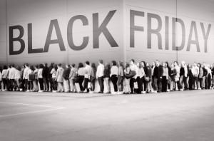 Păreri de după Black Friday