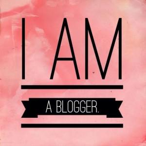 Metodă de promovare a blogului: spune că ai blog