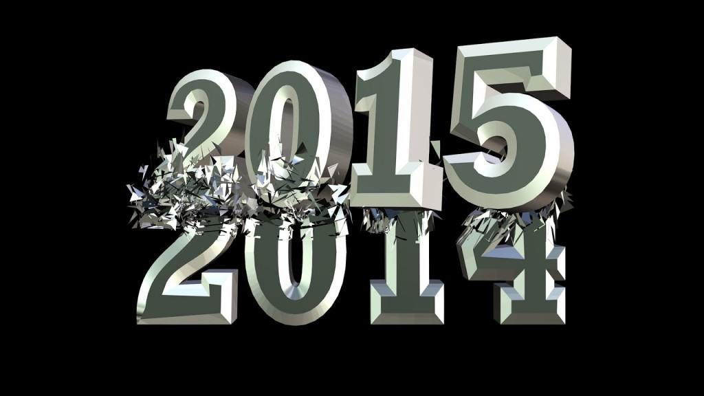 welcome-2015-bye-bye-2014-1
