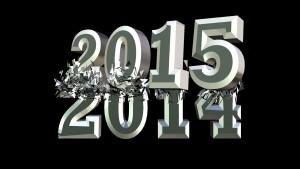 Planuri pentru 2015