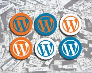 Chiar îmi place WordPress-ul