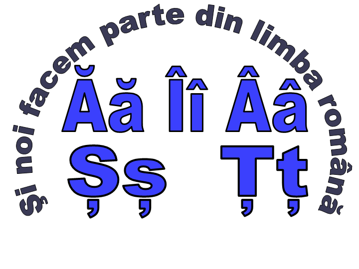 Cu-sau-fara-diacritice1
