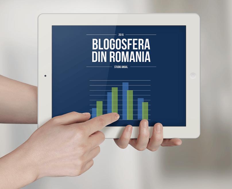 blogosfera-din-romania-2015-compressor