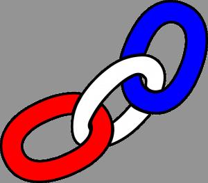 Broken Link Checker, un plugin bun pentru link-uri