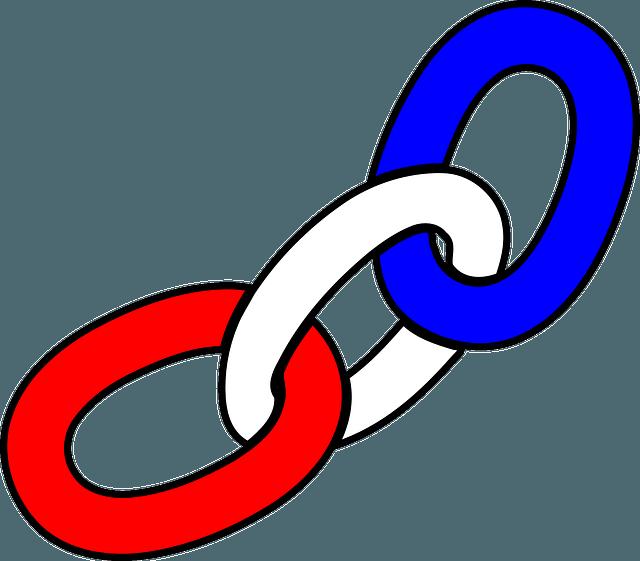 links-310132_640