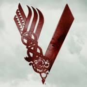 Mai sunt 13 zile până când apare sezonul 3 din Vikings