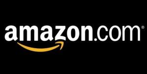 E tare fain să cumperi de pe Amazon