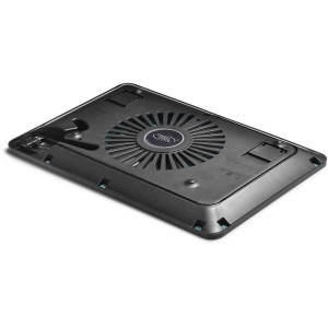 stand-de-racire-laptop-3-compressor