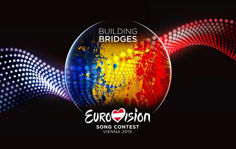 cine va reprezenta romania la eurovision 2015