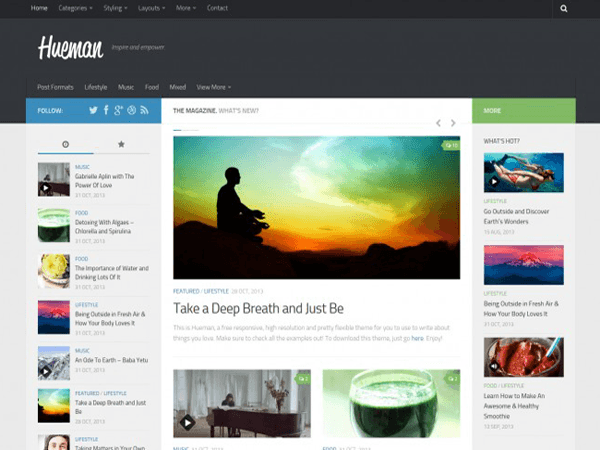 hueman-free-responsive-magazine-wordpress-theme-compressor