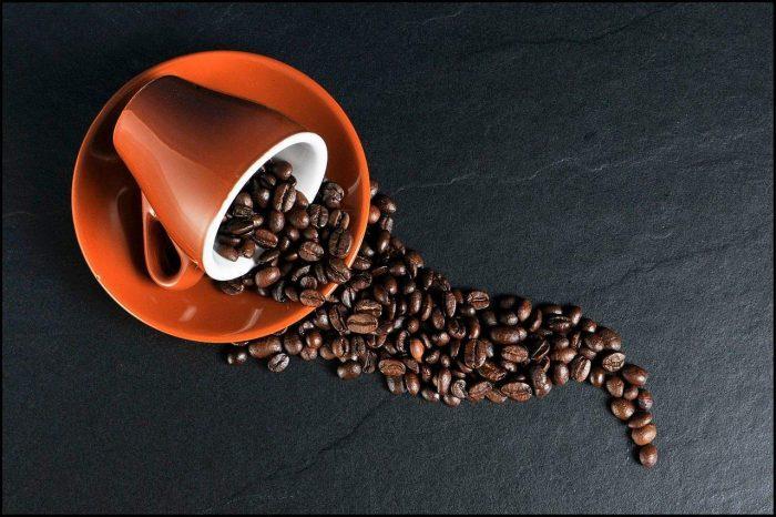 Cea mai bună idee de cadou pentru un iubitor de cafea