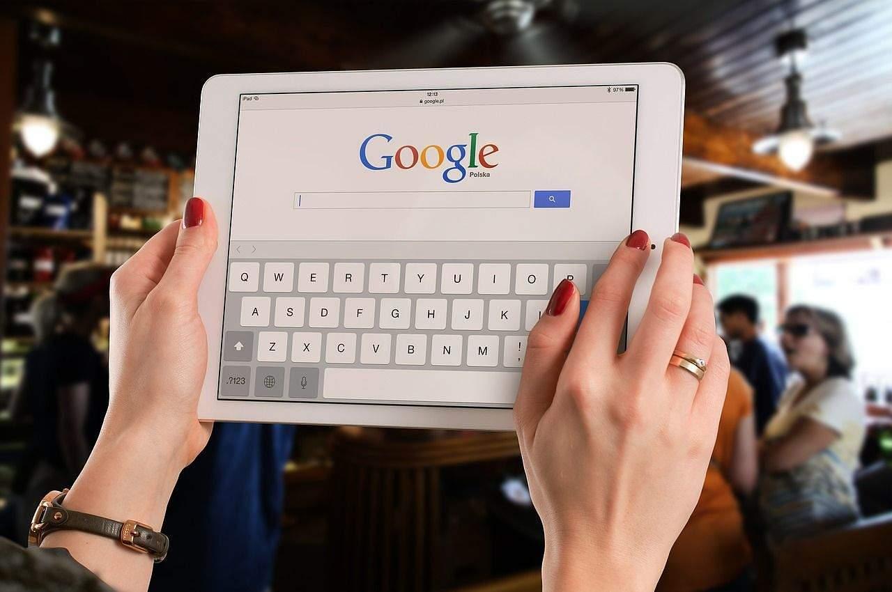 Nu tot ce găsești pe Google e gratis