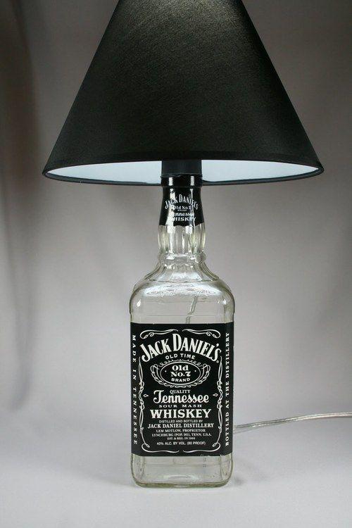 lampa jb