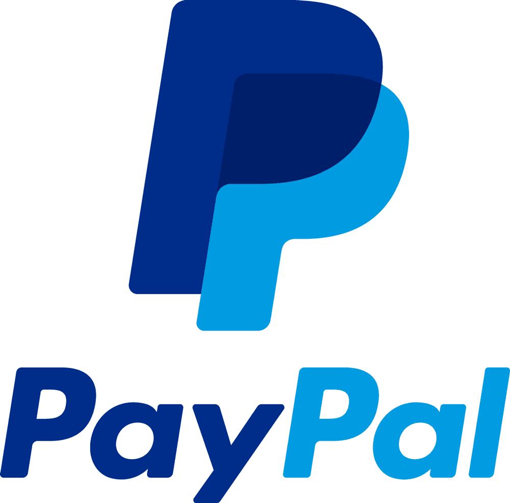 Rovinietă cu Paypal ?