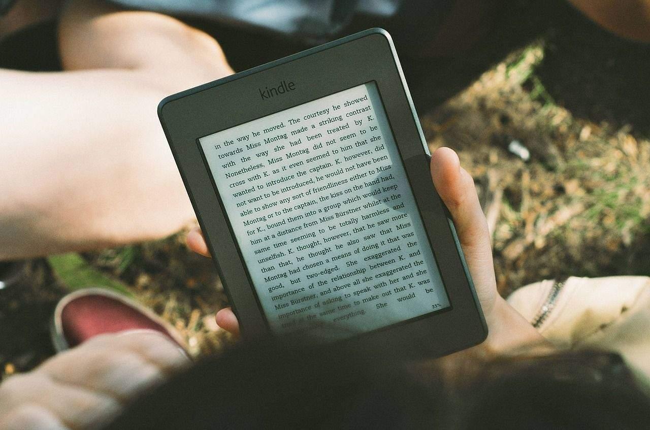 Provocarea săptămânii #1 – Să citesc 3 cărți