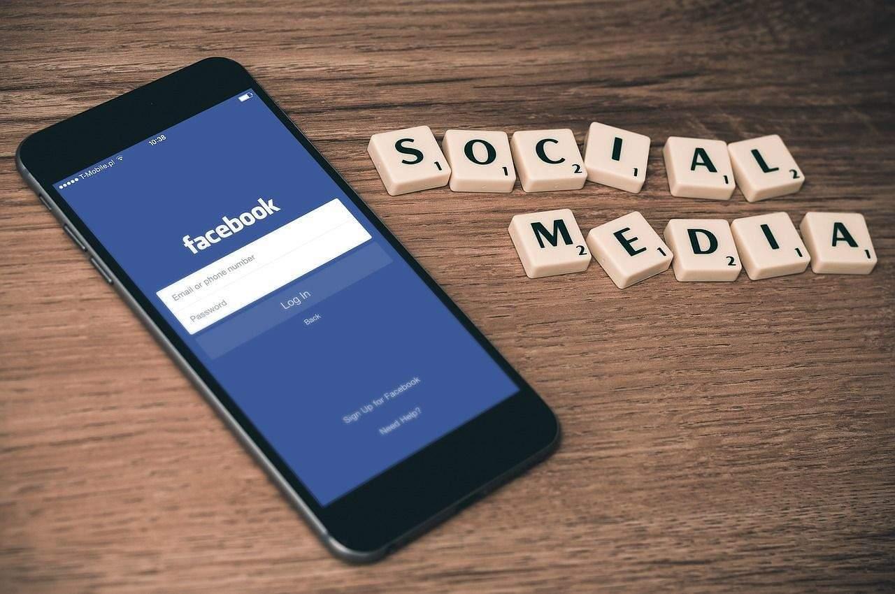 Și… cum faci mai multe like-uri pentru o pagină de Facebook?