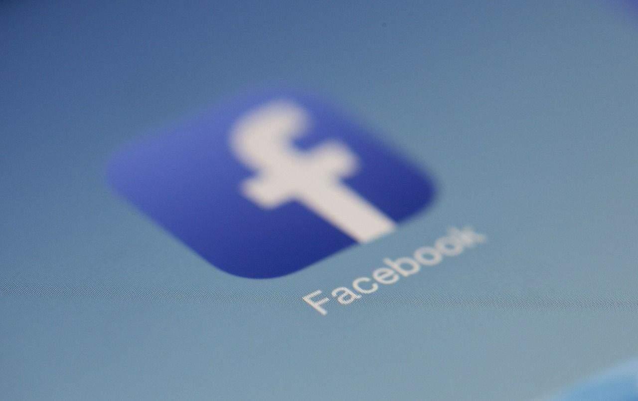Facebook e și el util la multe lucruri