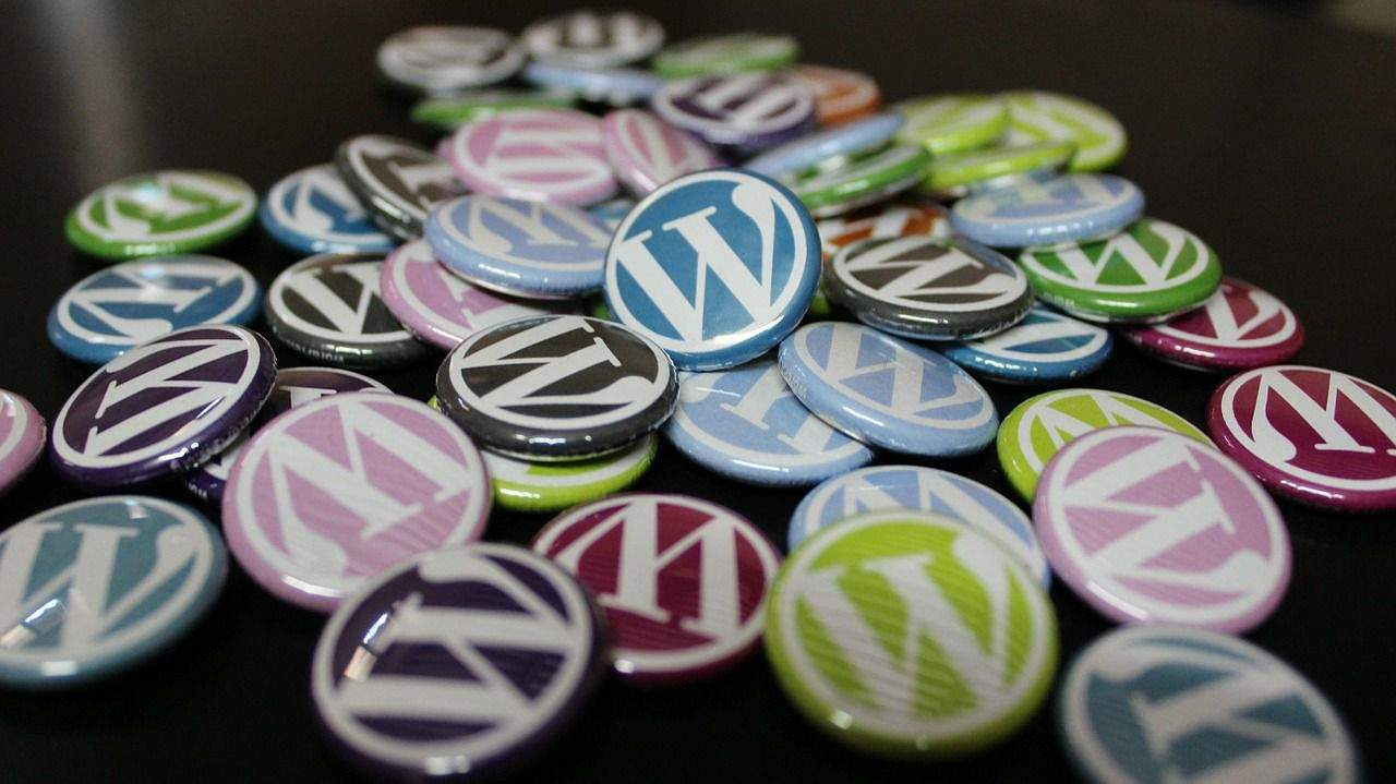 Ceva reduceri la teme WordPress de Black Friday?