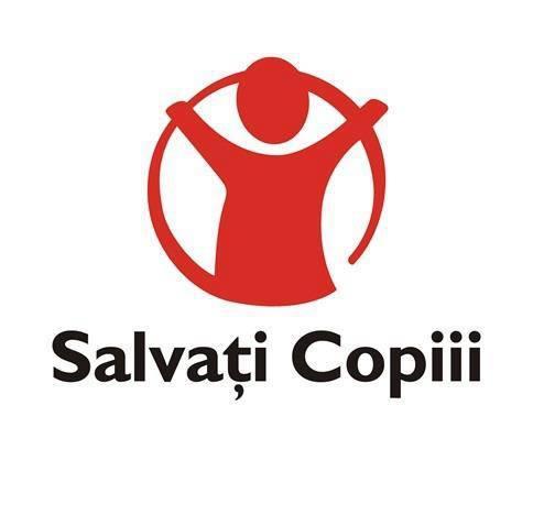Câteva lucruri pe care ar trebui să le știți despre organizația Salvați Copiii România