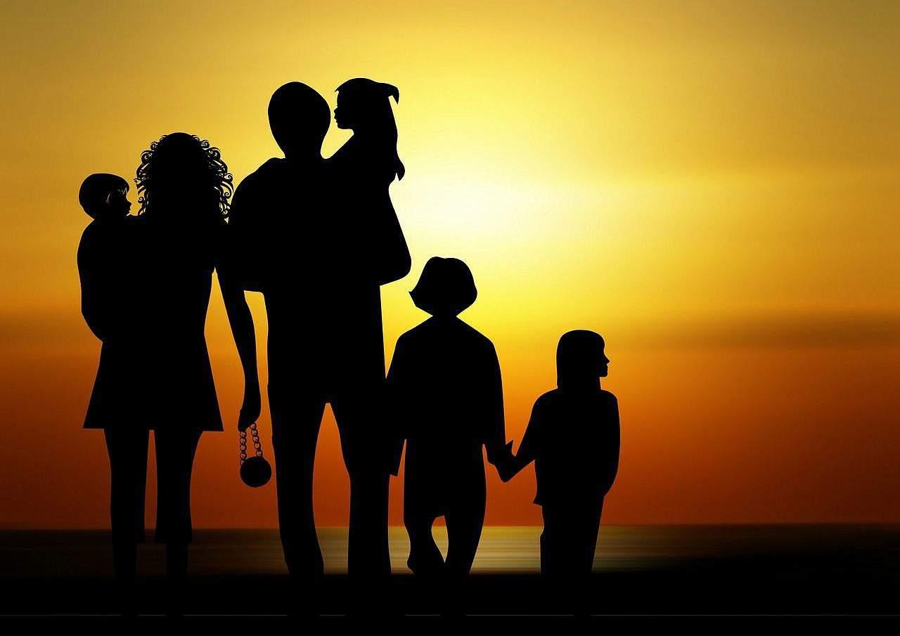familie (2)