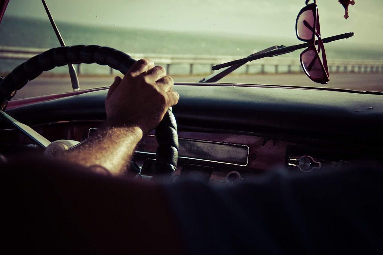 Piese auto online - de unde cumpărăm?