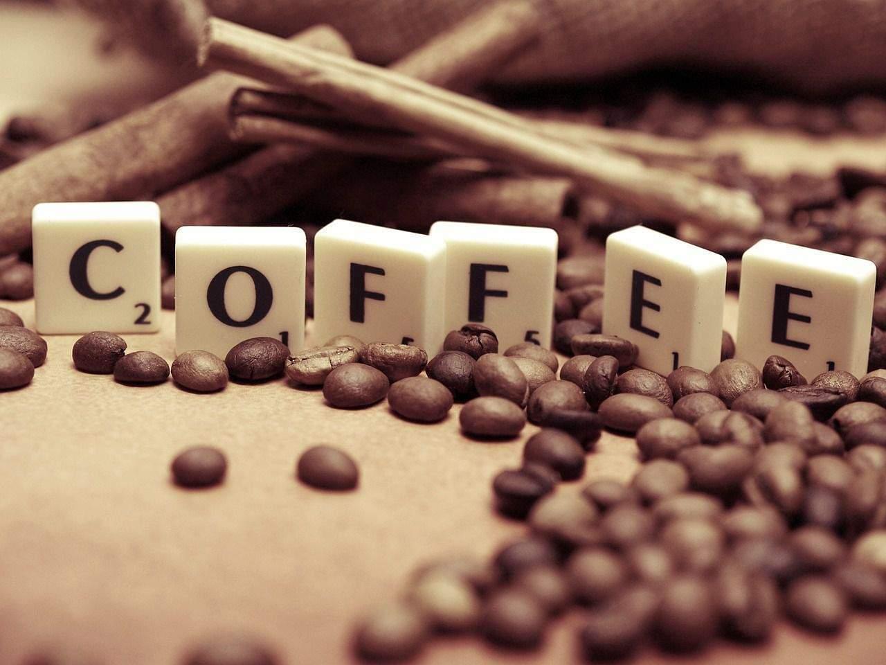 #cezieazi: Ziua Internațională a Cafelei