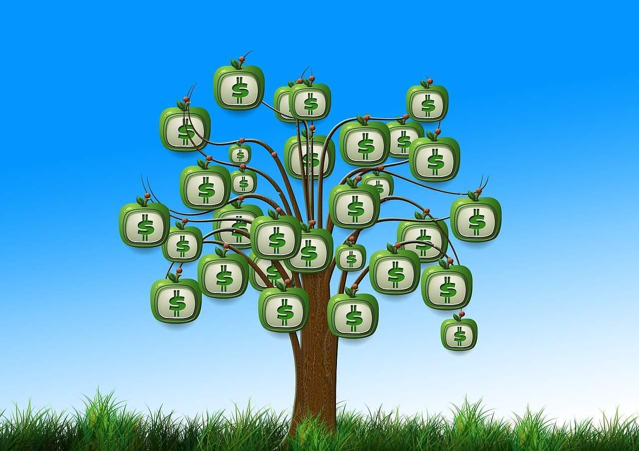 Cum se fac banii pe internet pe bune