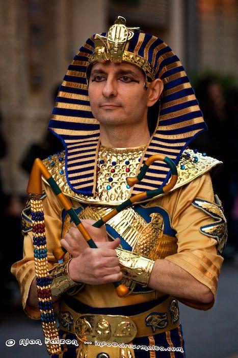 faraon-compressor