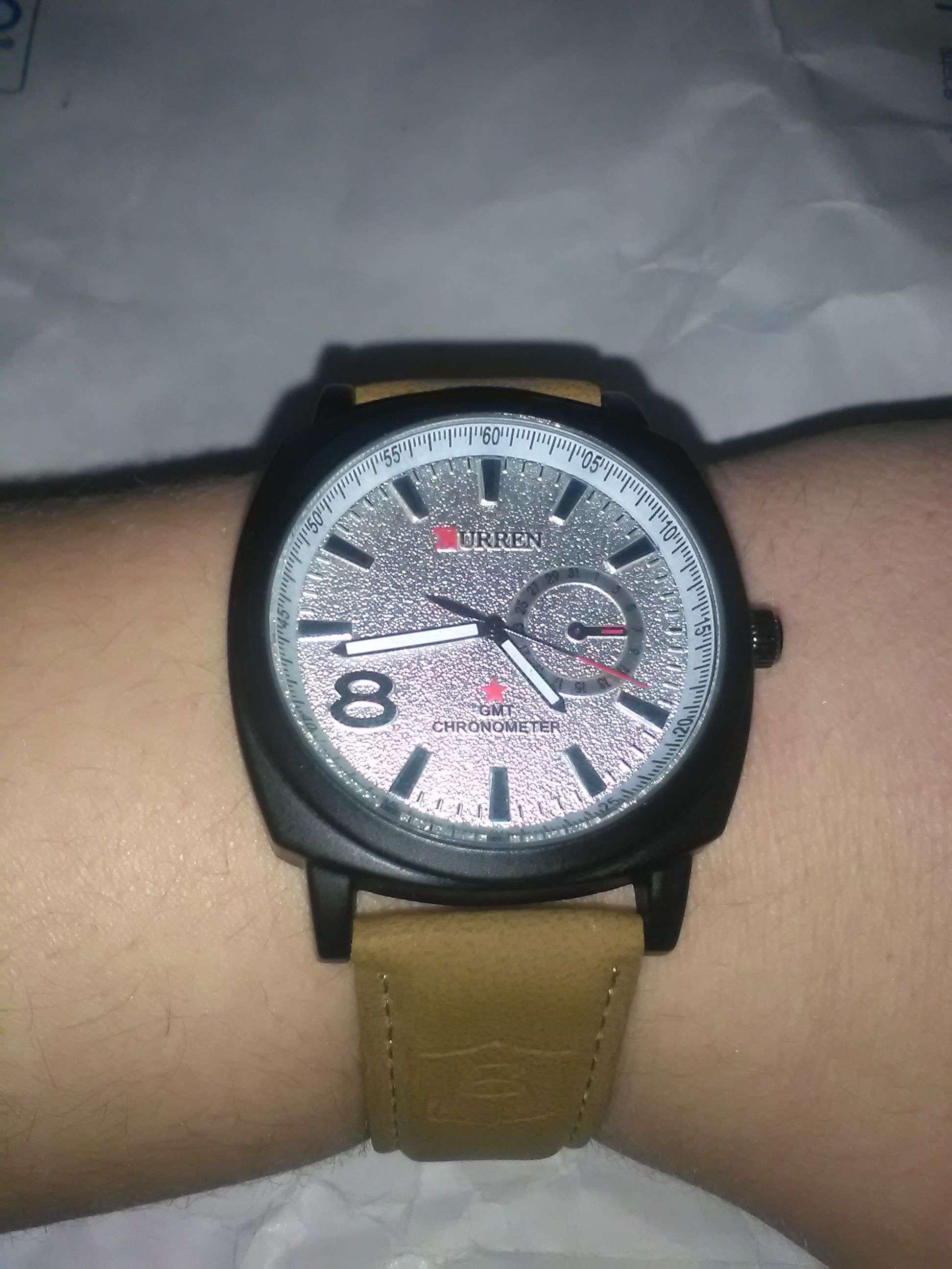 ceasuri de pe net