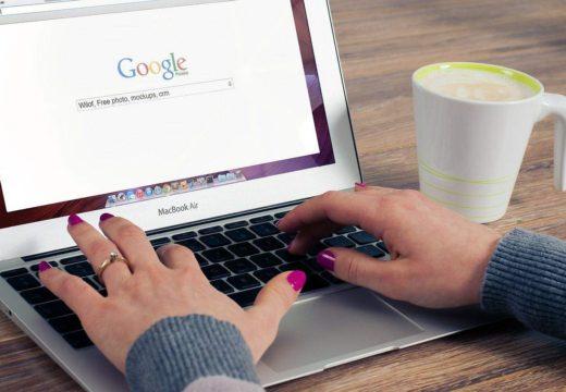 Orice ai face, trebuie să fii online!