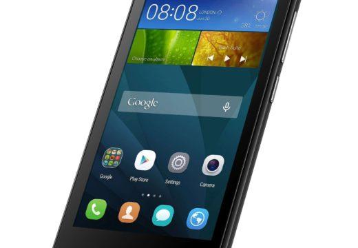 Huawei Y5 – păreri despre primul meu telefon cu 4G