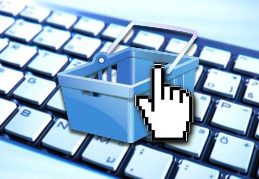Din seria ce mai cumpărăm de pe internet: roviniete online