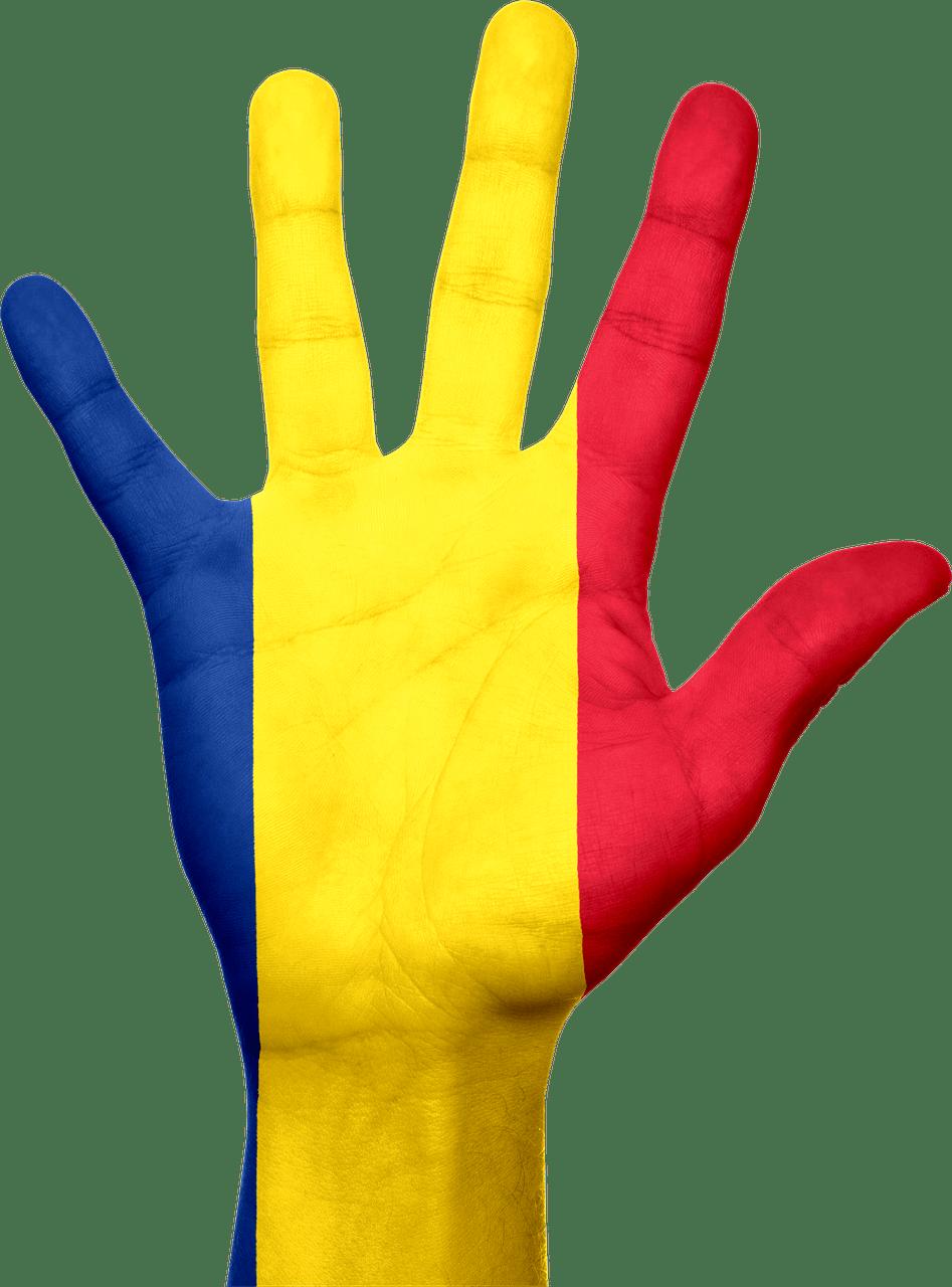 Ce-ar fi să consumăm mai mult românește?