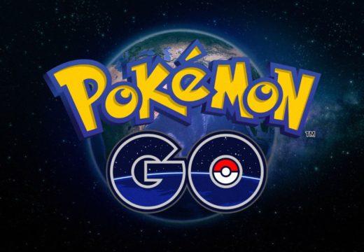 Brusc, Pokemon Go a devenit cea mai mare problemă a societății