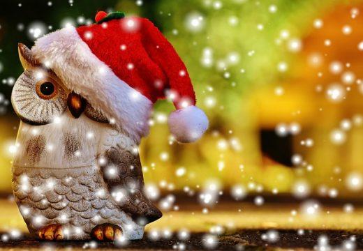 Ce mai cumpără părinții de Moș Crăciun?