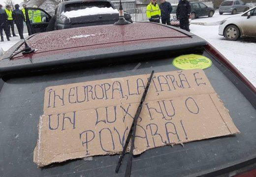 Protestul: frica participanților, a persoanelor responsabile și cât de greu e să organizezi unul