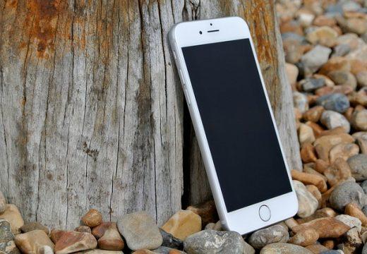 Se merită să înlocuiești display-ul unui telefon?