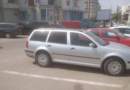 Unde să îți foliezi mașina în Botoșani