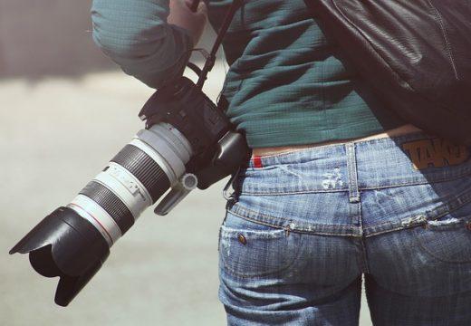 Atitudinea și camera foto, pericol pentru unii