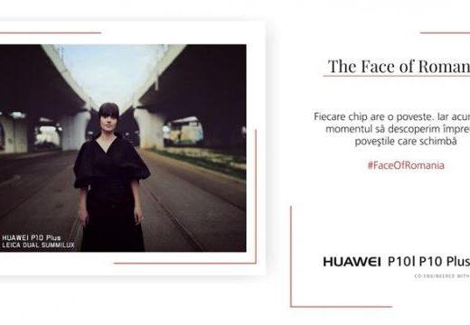 Huawei arată adevărata față a României