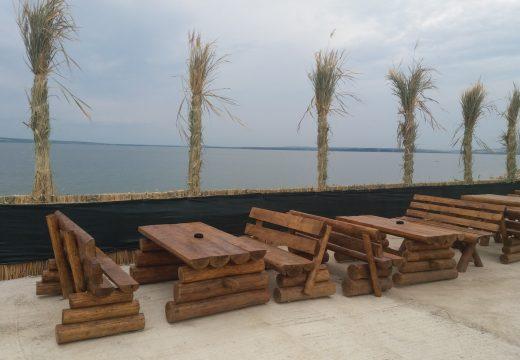 Plaja Vama Stanca Costesti - Marea Nordului 9