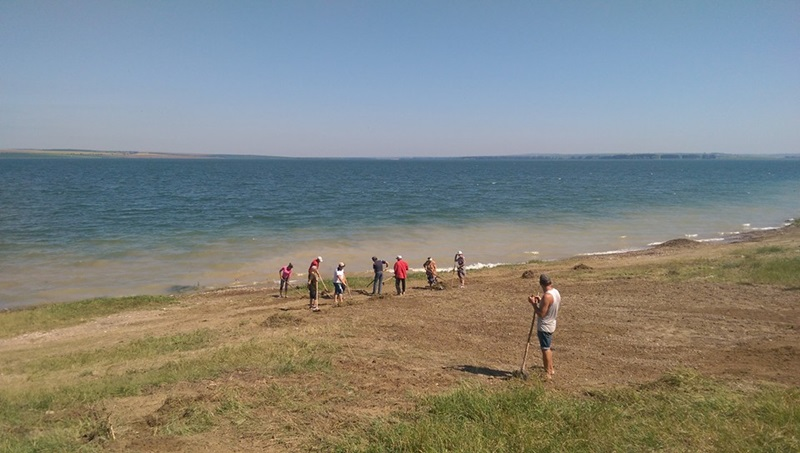 marea nordului botosani